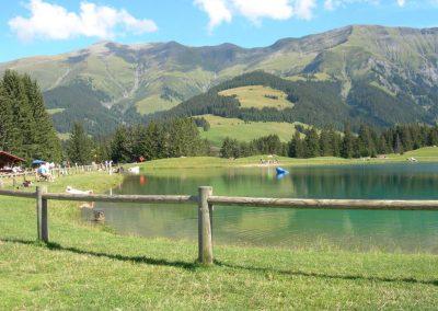 lac-de-javen-(3)