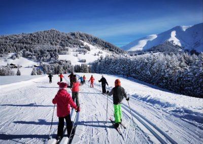 ski de fond 1_resized
