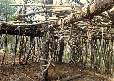 cabanes 3